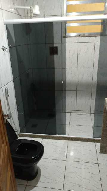 WhatsApp Image 2021-08-17 at 1 - Casa 3 quartos para alugar Rio de Janeiro,RJ - R$ 1.000 - MTCA30017 - 8