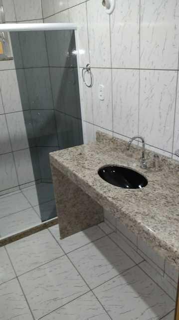 WhatsApp Image 2021-08-17 at 1 - Casa 3 quartos para alugar Rio de Janeiro,RJ - R$ 1.000 - MTCA30017 - 10