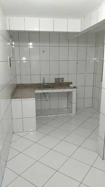 WhatsApp Image 2021-08-17 at 1 - Casa 3 quartos para alugar Rio de Janeiro,RJ - R$ 1.000 - MTCA30017 - 14