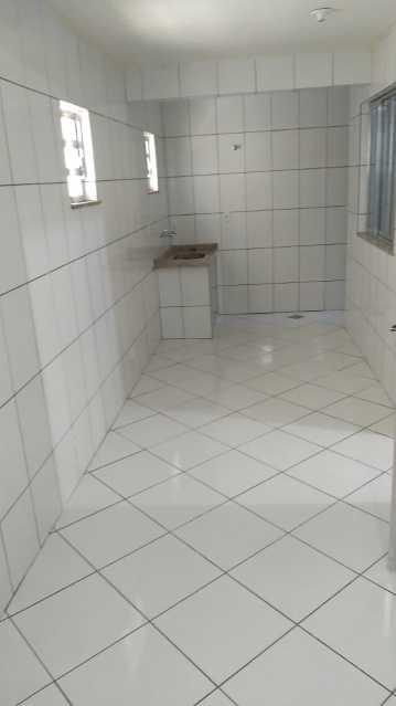 WhatsApp Image 2021-08-17 at 1 - Casa 3 quartos para alugar Rio de Janeiro,RJ - R$ 1.000 - MTCA30017 - 15