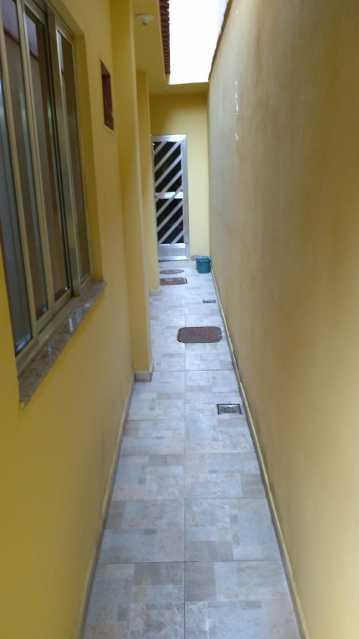 WhatsApp Image 2021-08-24 at 1 - Casa 3 quartos para alugar Rio de Janeiro,RJ - R$ 1.000 - MTCA30017 - 18