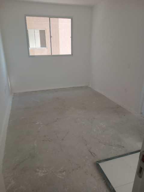 WhatsApp Image 2021-08-24 at 1 - Ótimo Apartamento o Condomínio Reserva do Parque I - Guaratiba. - MTAP20039 - 5