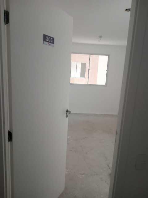 WhatsApp Image 2021-08-24 at 1 - Ótimo Apartamento o Condomínio Reserva do Parque I - Guaratiba. - MTAP20039 - 7