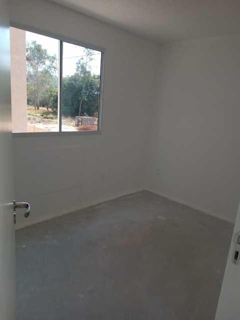 WhatsApp Image 2021-08-24 at 1 - Ótimo Apartamento o Condomínio Reserva do Parque I - Guaratiba. - MTAP20039 - 8