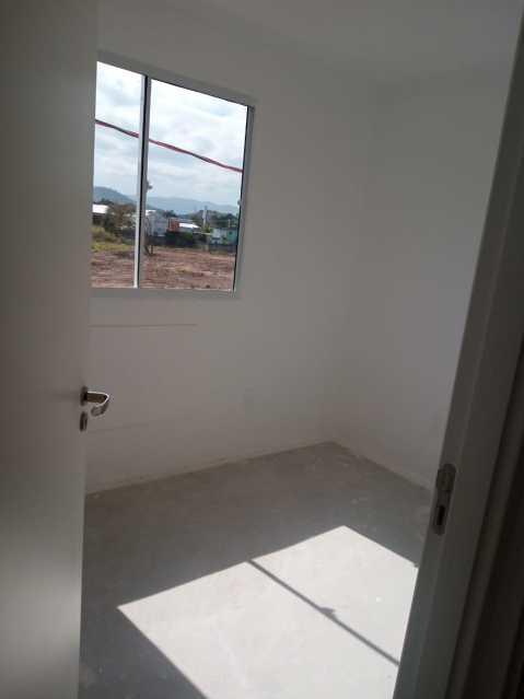 WhatsApp Image 2021-08-24 at 1 - Ótimo Apartamento o Condomínio Reserva do Parque I - Guaratiba. - MTAP20039 - 9