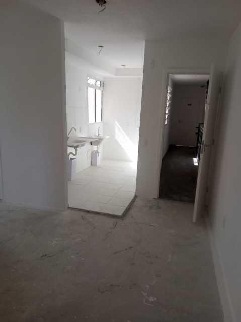 WhatsApp Image 2021-08-24 at 1 - Ótimo Apartamento o Condomínio Reserva do Parque I - Guaratiba. - MTAP20039 - 11