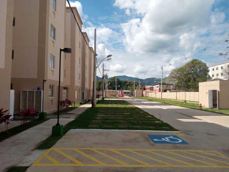 WhatsApp Image 2021-08-24 at 1 - Ótimo Apartamento o Condomínio Reserva do Parque I - Guaratiba. - MTAP20039 - 3