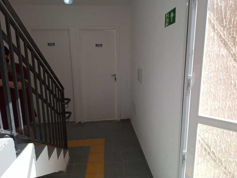 WhatsApp Image 2021-08-24 at 1 - Ótimo Apartamento o Condomínio Reserva do Parque I - Guaratiba. - MTAP20039 - 6
