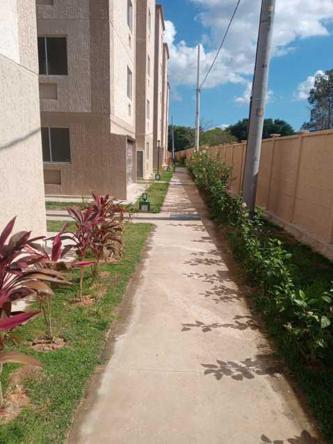 WhatsApp Image 2021-08-24 at 1 - Ótimo Apartamento o Condomínio Reserva do Parque I - Guaratiba. - MTAP20039 - 4