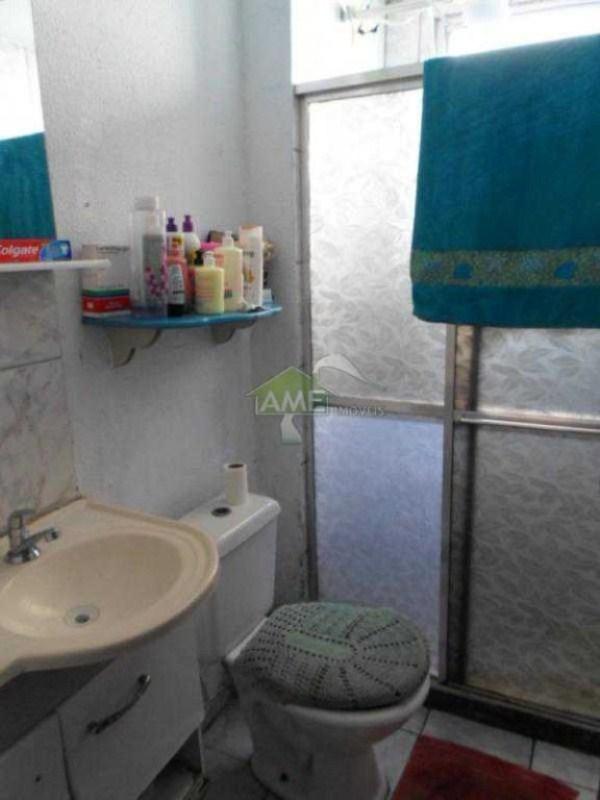 FOTO4 - Apartamento 2 quartos à venda Santíssimo, Rio de Janeiro - R$ 125.000 - AP0051 - 6