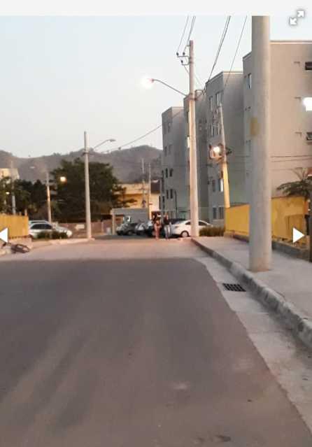 WhatsApp Image 2021-09-14 at 1 - Apartamento 2 quartos em Santíssimo - MTAP20041 - 3
