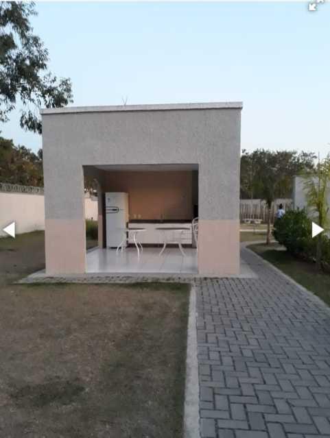 WhatsApp Image 2021-09-14 at 1 - Apartamento 2 quartos em Santíssimo - MTAP20041 - 18