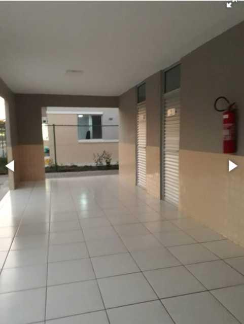 WhatsApp Image 2021-09-14 at 1 - Apartamento 2 quartos em Santíssimo - MTAP20041 - 19