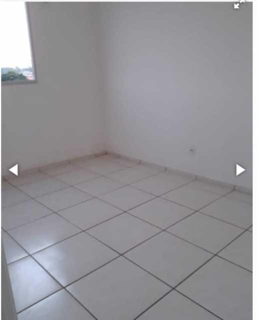 WhatsApp Image 2021-09-14 at 1 - Apartamento 2 quartos em Santíssimo - MTAP20041 - 9