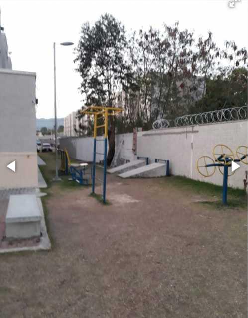 WhatsApp Image 2021-09-14 at 1 - Apartamento 2 quartos em Santíssimo - MTAP20041 - 23
