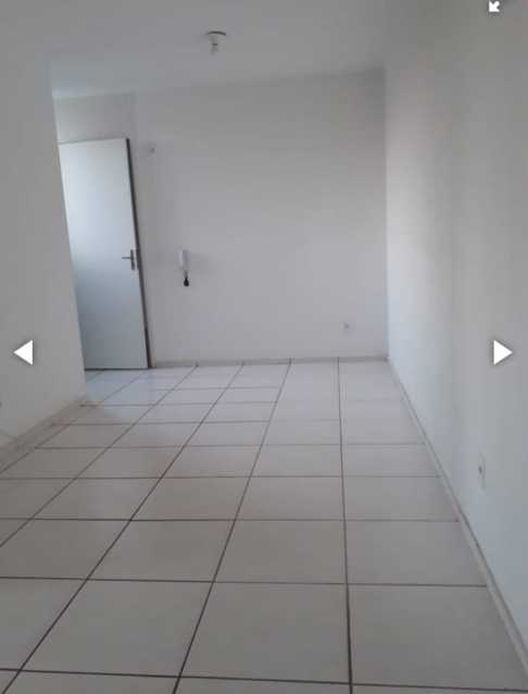WhatsApp Image 2021-09-14 at 1 - Apartamento 2 quartos em Santíssimo - MTAP20041 - 8