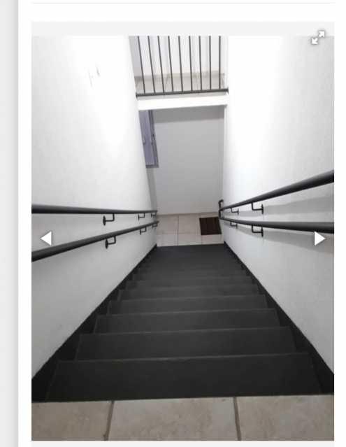 WhatsApp Image 2021-09-14 at 1 - Apartamento 2 quartos em Santíssimo - MTAP20041 - 16