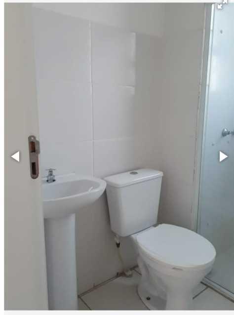 WhatsApp Image 2021-09-14 at 1 - Apartamento 2 quartos em Santíssimo - MTAP20041 - 14