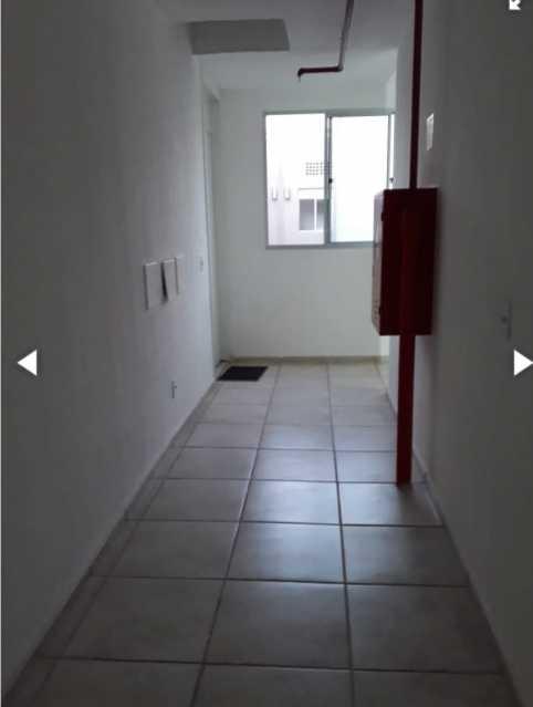 WhatsApp Image 2021-09-14 at 1 - Apartamento 2 quartos em Santíssimo - MTAP20041 - 17
