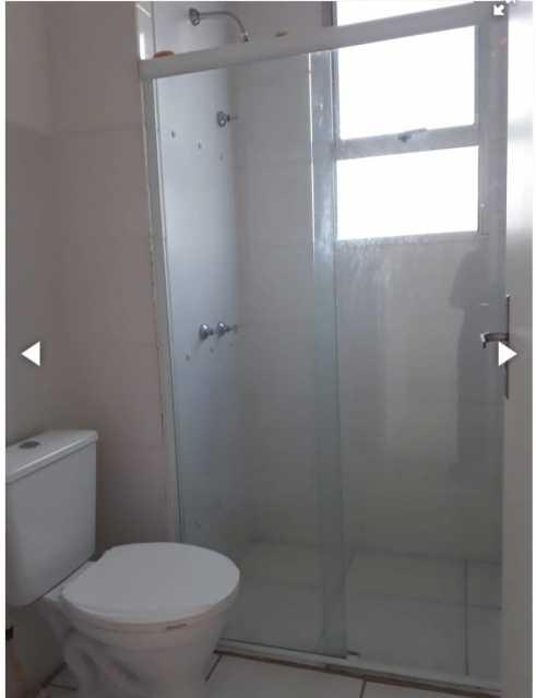 WhatsApp Image 2021-09-14 at 1 - Apartamento 2 quartos em Santíssimo - MTAP20041 - 15