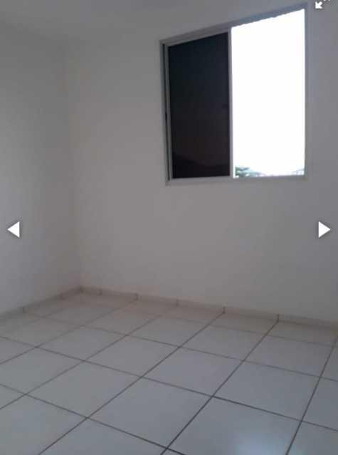 WhatsApp Image 2021-09-14 at 1 - Apartamento 2 quartos em Santíssimo - MTAP20041 - 10
