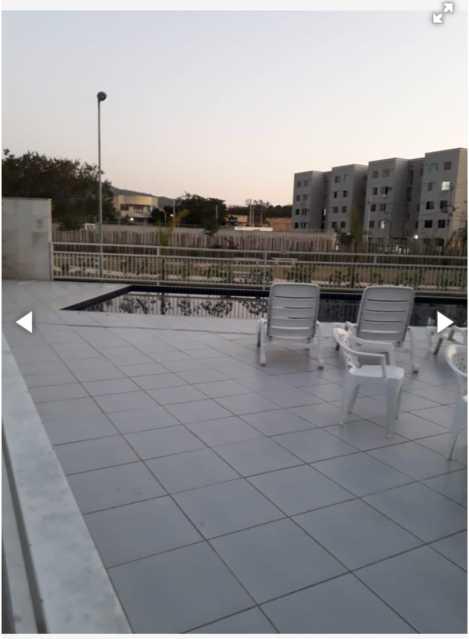 WhatsApp Image 2021-09-14 at 1 - Apartamento 2 quartos em Santíssimo - MTAP20041 - 22