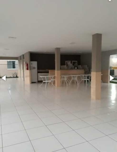 WhatsApp Image 2021-09-14 at 1 - Apartamento 2 quartos em Santíssimo - MTAP20041 - 21