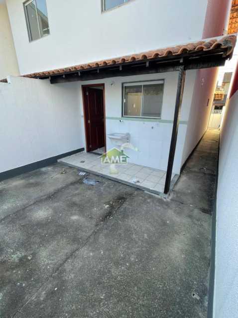 WhatsApp Image 2021-09-20 at 1 - Casa 2 quartos à venda Rio de Janeiro,RJ - R$ 190.000 - MTCA20047 - 10