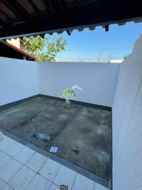 WhatsApp Image 2021-09-20 at 1 - Casa 2 quartos à venda Rio de Janeiro,RJ - R$ 190.000 - MTCA20047 - 11