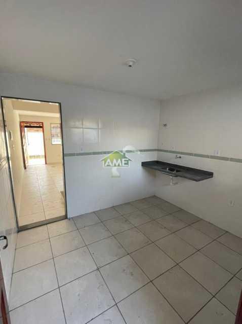 WhatsApp Image 2021-09-20 at 1 - Casa 2 quartos à venda Rio de Janeiro,RJ - R$ 190.000 - MTCA20047 - 8