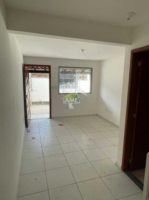 WhatsApp Image 2021-09-20 at 1 - Casa 2 quartos à venda Rio de Janeiro,RJ - R$ 190.000 - MTCA20047 - 5