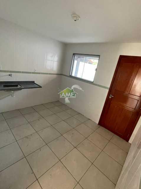 WhatsApp Image 2021-09-20 at 1 - Casa 2 quartos à venda Rio de Janeiro,RJ - R$ 190.000 - MTCA20047 - 9