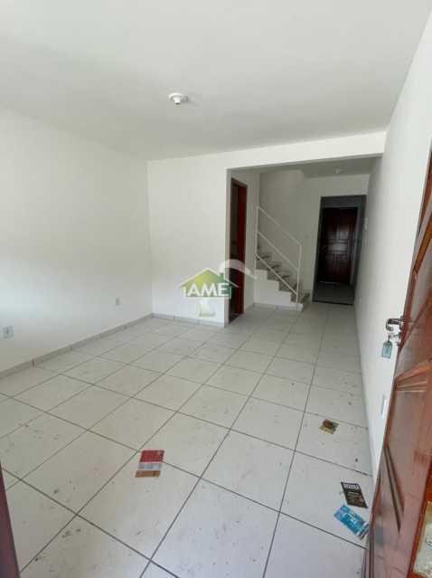 WhatsApp Image 2021-09-20 at 1 - Casa 2 quartos à venda Rio de Janeiro,RJ - R$ 190.000 - MTCA20047 - 6