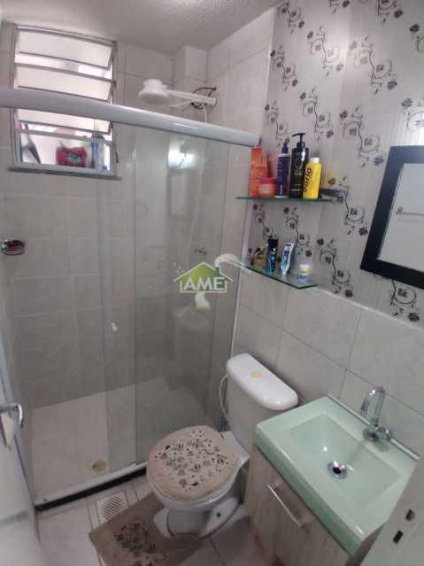 WhatsApp Image 2021-09-29 at 1 - Apartamento Mobliado - MTAP20045 - 19