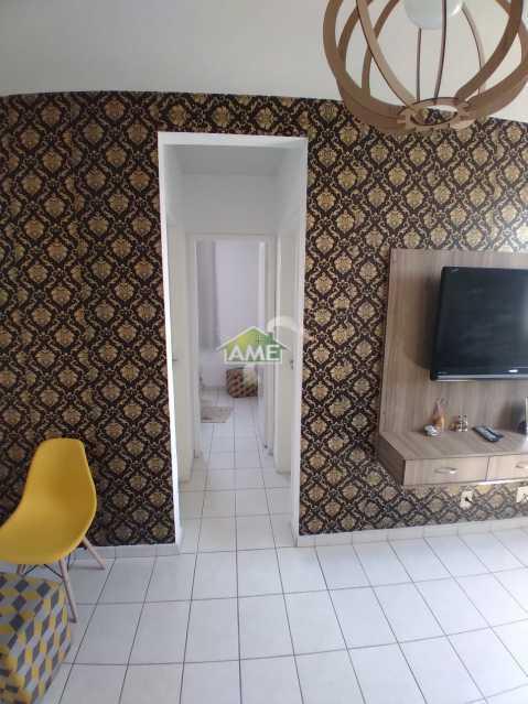 WhatsApp Image 2021-09-29 at 1 - Apartamento Mobliado - MTAP20045 - 3