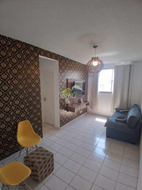 WhatsApp Image 2021-09-29 at 1 - Apartamento Mobliado - MTAP20045 - 5
