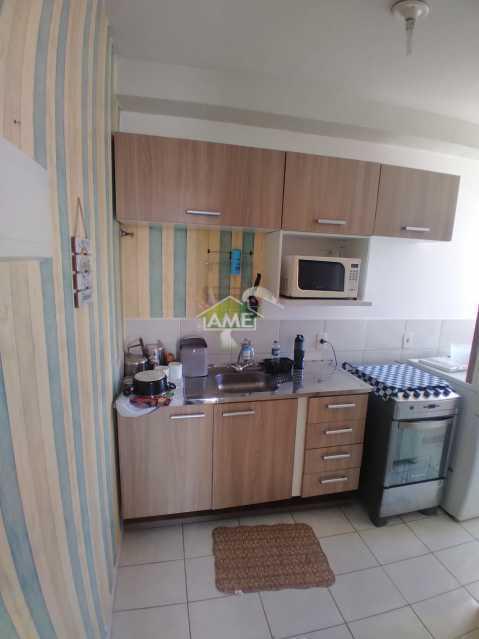 WhatsApp Image 2021-09-29 at 1 - Apartamento Mobliado - MTAP20045 - 15