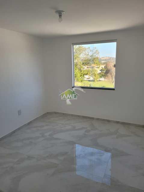 5ec8141b-02b9-47d5-ae10-a2698c - Casa em Condomínio 2 quartos à venda Rio de Janeiro,RJ - R$ 250.000 - GBCN20003 - 5