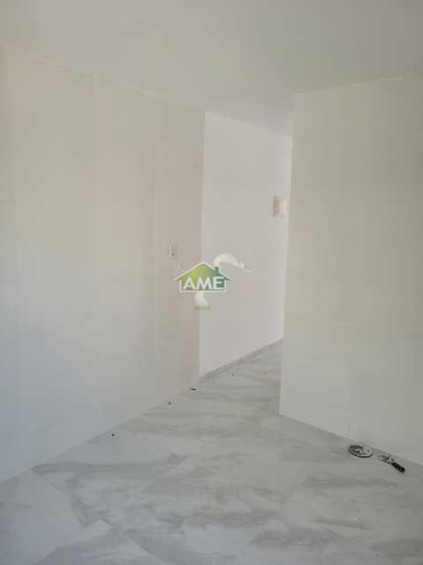 6a1f22d7-5093-4250-9691-fd8200 - Casa em Condomínio 2 quartos à venda Rio de Janeiro,RJ - R$ 250.000 - GBCN20003 - 6