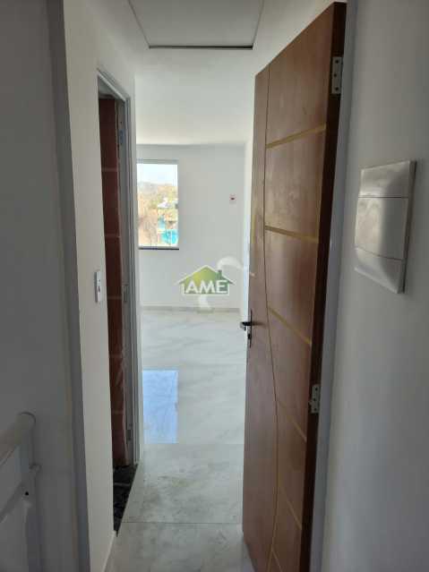 253bdf10-1a73-4729-9428-f2ffdc - Casa em Condomínio 2 quartos à venda Rio de Janeiro,RJ - R$ 250.000 - GBCN20003 - 7