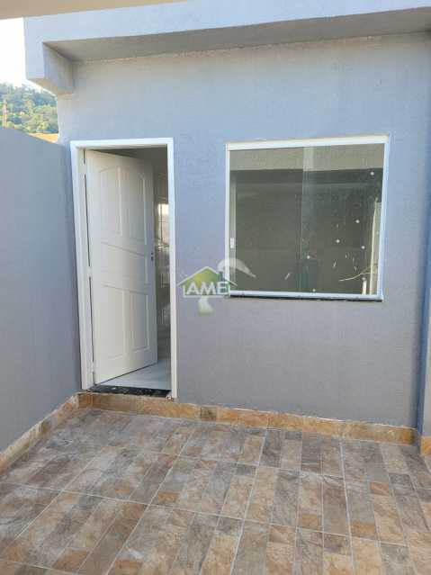 64597c84-e03a-4cd1-81d7-01b4ec - Casa em Condomínio 2 quartos à venda Rio de Janeiro,RJ - R$ 250.000 - GBCN20003 - 14