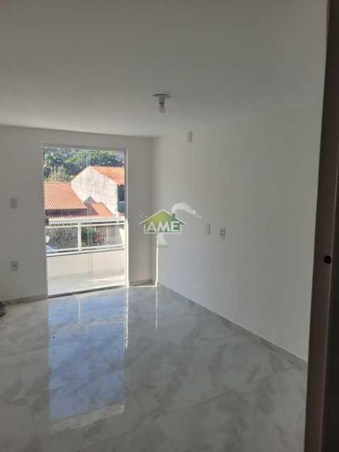 7466691f-bf08-4f40-a744-994c61 - Casa em Condomínio 2 quartos à venda Rio de Janeiro,RJ - R$ 250.000 - GBCN20003 - 8