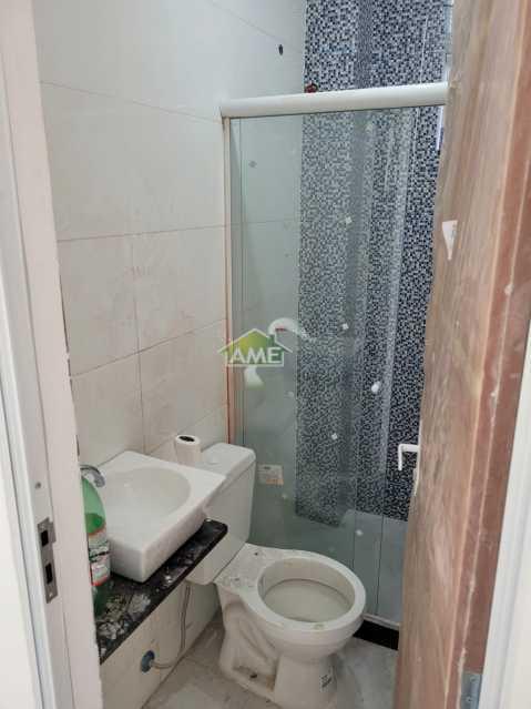 23032432-681e-4b83-96c2-de278d - Casa em Condomínio 2 quartos à venda Rio de Janeiro,RJ - R$ 250.000 - GBCN20003 - 15