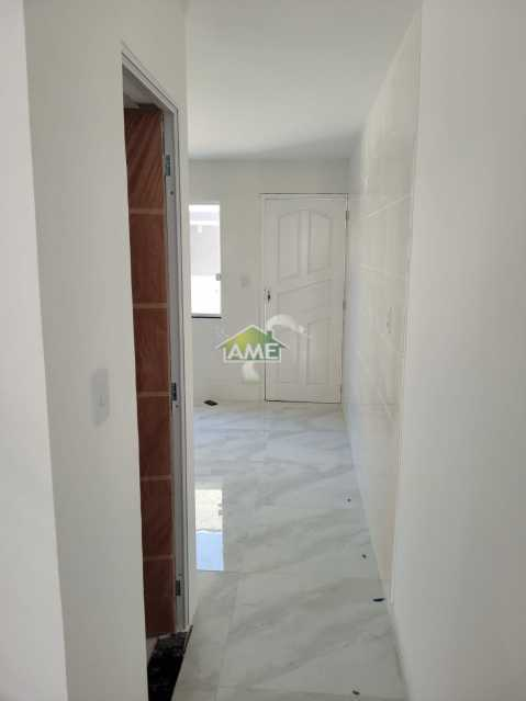 b873b54c-ee10-45b3-8d29-b81713 - Casa em Condomínio 2 quartos à venda Rio de Janeiro,RJ - R$ 250.000 - GBCN20003 - 9