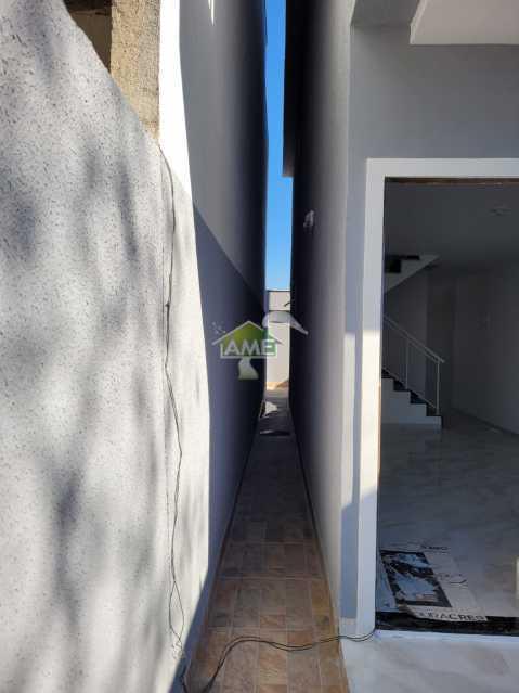 bb0a6b03-9526-436a-b877-34f708 - Casa em Condomínio 2 quartos à venda Rio de Janeiro,RJ - R$ 250.000 - GBCN20003 - 16