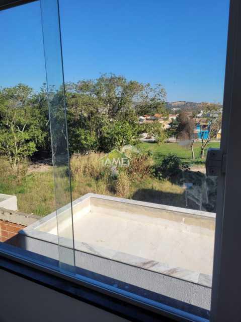 bfb8a723-7513-4c79-8b2b-67abf7 - Casa em Condomínio 2 quartos à venda Rio de Janeiro,RJ - R$ 250.000 - GBCN20003 - 10