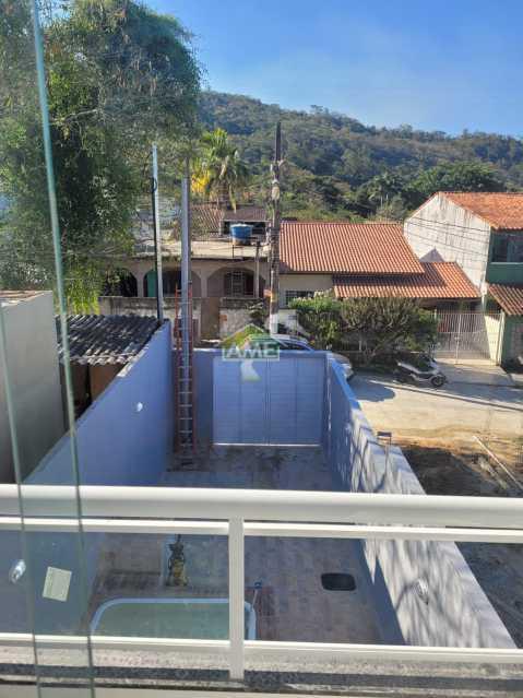 c8fd9d5e-f9ff-4ae8-9101-f1c611 - Casa em Condomínio 2 quartos à venda Rio de Janeiro,RJ - R$ 250.000 - GBCN20003 - 11
