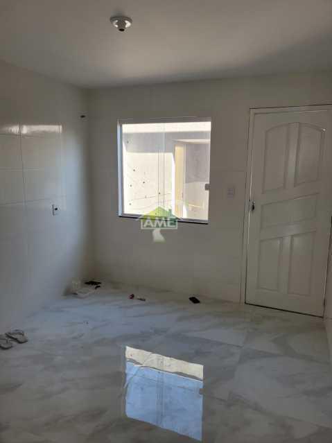 fef44808-c07f-4307-a593-0fef49 - Casa em Condomínio 2 quartos à venda Rio de Janeiro,RJ - R$ 250.000 - GBCN20003 - 19