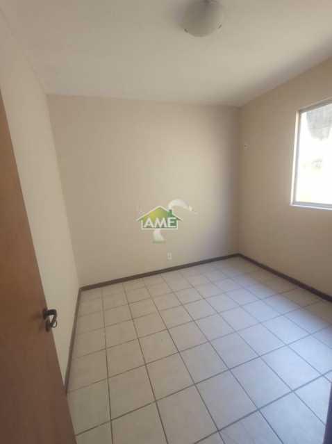 IMG-20211004-WA0105 - casa linear 3 quartos - MTCA30021 - 13