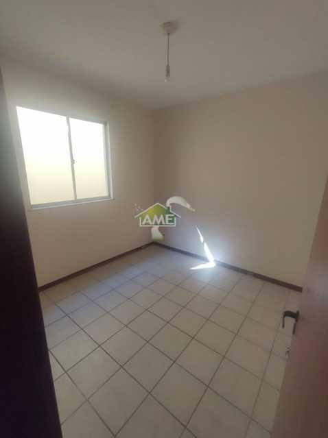 IMG-20211004-WA0082 - casa linear 3 quartos - MTCA30021 - 19